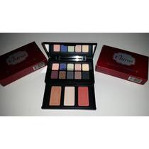 Paleta Maquiagem 13 Cores Naras Original. Pronta Entrega!!!
