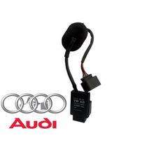 Módulo Bomba De Combustível Audi A4 Sportback 2.0 Fsi