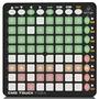 Control Behringer Cmd Touch Tc 64 É Na )) G Y Iluminação ((