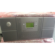 Dell Tl4000