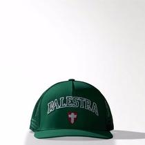 Boné Adidas Originals Palmeiras Trucker Palestra
