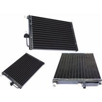 Condensador Universal Ar Condicionado Automotivo
