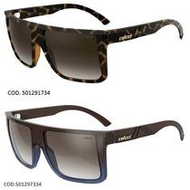 Oculos Solar Colcci Garnet - Diversas Cores - Frete Gratis