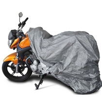 Capa De Cobrir Moto Impermeavel Tm G Susuk Boulevard M800