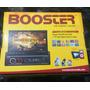 Dvd Player Retratil Automotivo Booster Bmtv-9710dvusb/ Novo