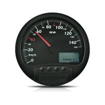 Tacógrafo Seva Digital Vt-140 Bobina Garantia 1 Ano C/nf