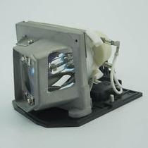 Is - Lâmpada Para Projetor Optoma Bl-fp230d Hd20 Tx612 Tx615