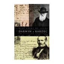 Darwin E Kardec Um Diálogo Possível - Hebe Laghi De Souza