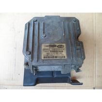 Modulo Ignição Uno Eletronic 994cc Gas Mbs001 A18e15m