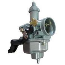 Carburador Completo Titan 150 Ks/es/esd