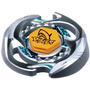 Takara Tommy: Beyblade Metal Fusion Pisces Bb-83