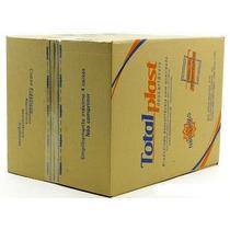 Copo Plastico Descartavel, 180ml - Cx Com 2500 Unid.