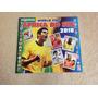Album De Figurinhas Copa Da África Do Sul 2010 Vazio A794 Original