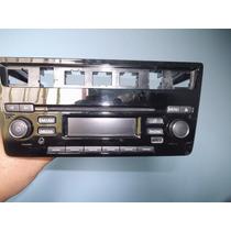 Cd Player Original Gol Saveiro G 6 Bluetooth Cd Usb Aux