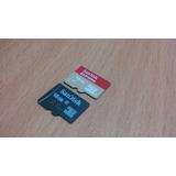16gb-Micro-Sd-Cartao-De-Memoria-Sd--Microsd--Lg-Blu-Nokia