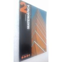 Livro Matematica Projeto Voaz Vol. Unico Parte 2 - L R Dante
