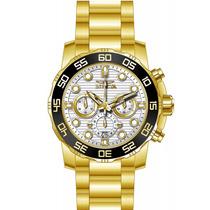 Relógio Invicta 22229 Quartz Chinês Dos Homens