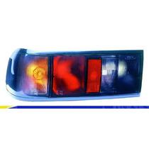 Lanterna Traseira Apolo 89 90 91 92 #1456