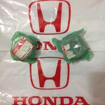 Rolamento Do Cubo De Roda Original Do Honda Civic