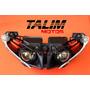 Farol Yamaha R1 2013-2014 Novo Completo A Pronta Entrega !!!