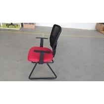 Cadeira Secretaria Varias Cores