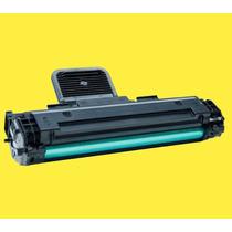 Cartucho Toner Samsung Scx 4200 Ml1610 Ml1710 2010 Scx4521f