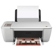 Multifuncional Jato De Tinta Hp Deskjet Ink Advantage Bivolt