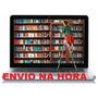 Mais De 10.100 Livros E books Epub Ipad Android Digitais Pc