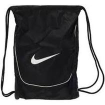 Mochila Saco De Esporte Da Nike Varias Cores E Modelos