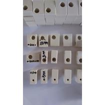 Porcelana Para Forno Eletrico Prende A Resistencia
