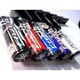Protetor Motor Slider Mata Cachorro Fazer 250 Yamaha