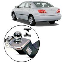 Engate Autorizado Inmetro Toyota Corolla 2003/2008 Garantia