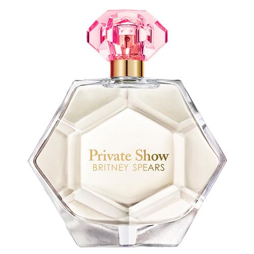 Private Show 100ml - Britney Spears - Perfume Feminino