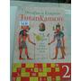 Desafios E Enigmas De Tutankamon 75 Jogos Para Sua Mente