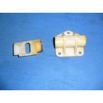 Pedal Acelerador Chevette (plastico Pedal)