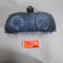 Painel De Instrumentos Pajero Tr4 4x4 2012/13 - Sport Car