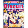 Coleção Fazendo Artesanato Biscuit 2 * Quarto De Bebê