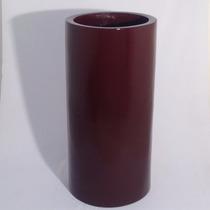 Vasos Decorativos De Fibra De Vidro - Torre