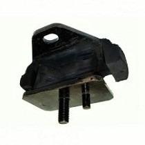 Coxim Motor Toyota Hillux 4x4 2.8/3.0 95/04