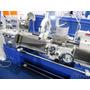 Proteção Para Torno E Maquinas Industriais