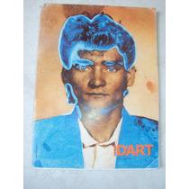 Revista Dart Nº 11 Abril 2004