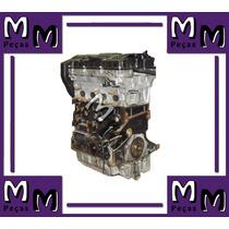 Motor Citroen Picasso 1.6 16v Fléx 113 Cv