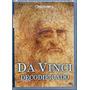 Dvd Da Vinci - Decodificado - Novo***