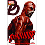 Caixa Box Para: Demolidor 1ª Série Box 03 (panini)
