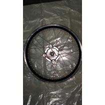 Roda Dianteira Xre 300 Original Usada