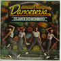 Lp Danceteria - O Lance Do Momento - De031