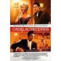 Dvd Cadillac Records - Novo E Lacrado