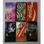 Capa Capinha Nokia Lumia 720