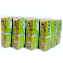 Tapetes Higiênicos Super Dog 80 X 60 Cm - Com 168 Unidades