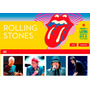 Rolling Stones - Ingressos Sp/ 24/02